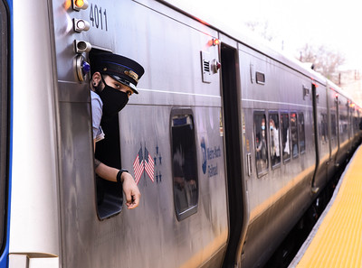Metro-North's Bulk Ticket Sales Program Provides Benefit and Convenience for Businesses